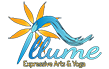 Illume Art and Yoga